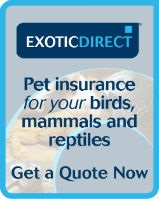 Exotic Direct AffiliateButton2014_small